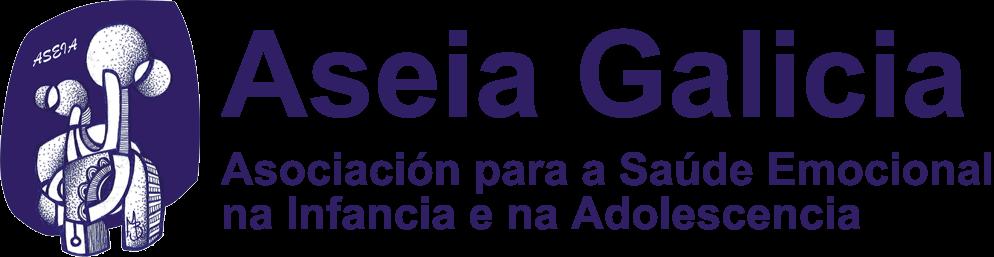 Aseia Galicia