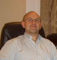 David García Diez
