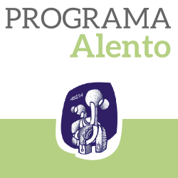Programa Alento