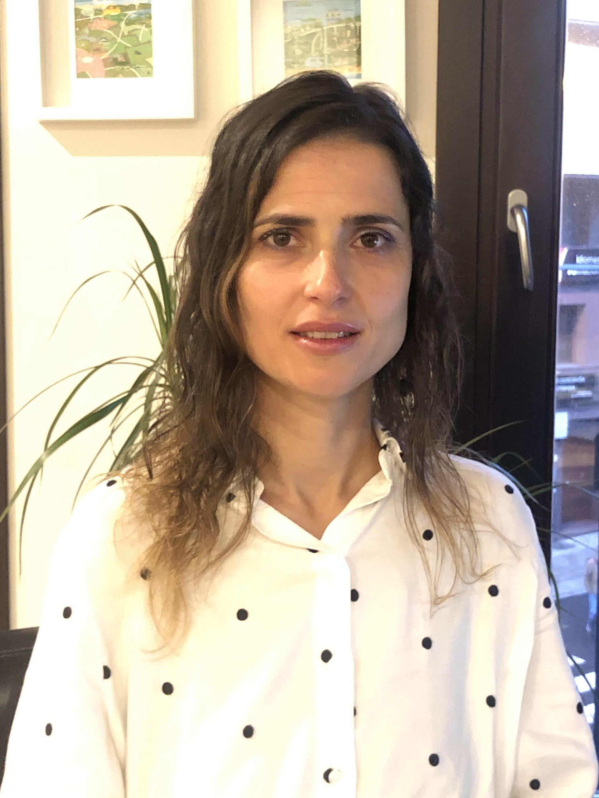 Compartimos con vos, o artigo publicado pola nosa compañeira de ASEIA Vanessa Rodríguez Pousada, xunto con Purificación Leal Docampo, presidenta de Sogasex. Consulta o artigo completo no seguinte enlace: